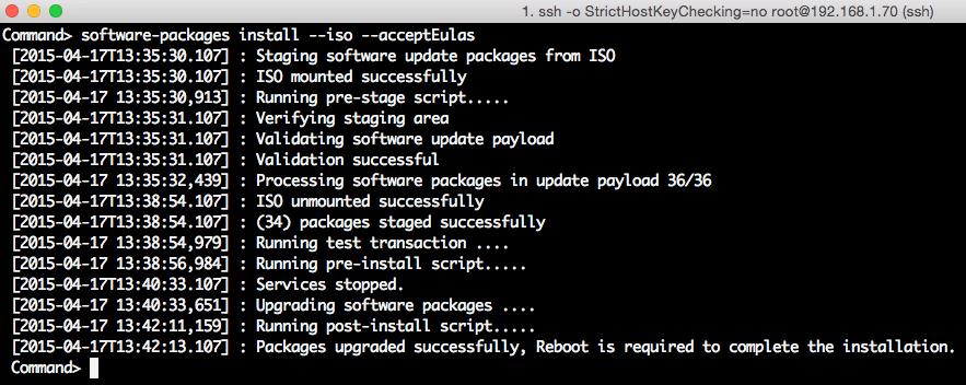 patching-vcsa-6.0-3