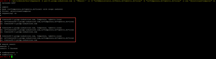 useful-ldapqueries-to-platform-services-controller-0