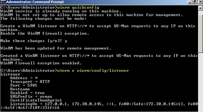 vcenter-host-gateway-1