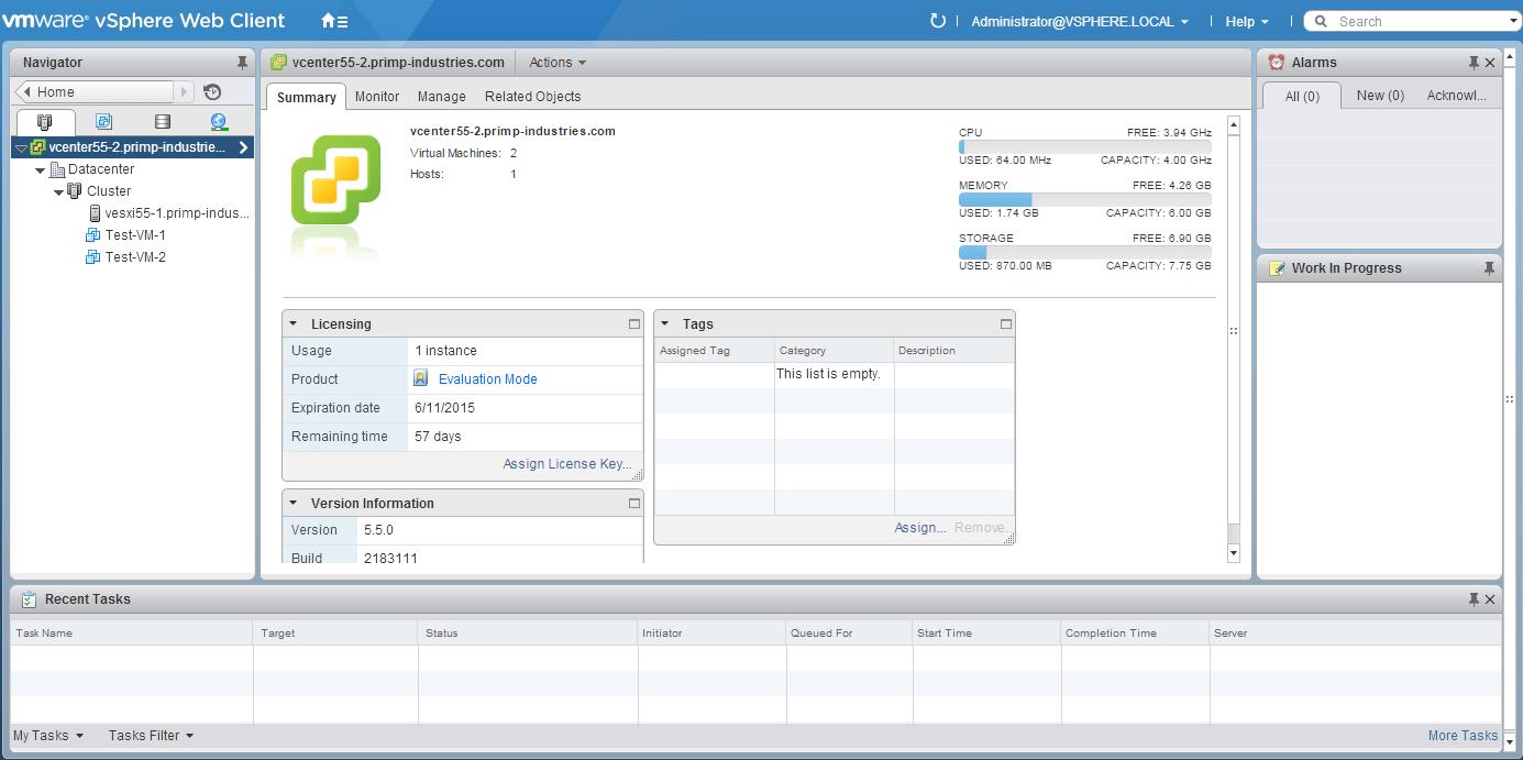 vsphere-6-web-client-with-vsphere-5.5-3
