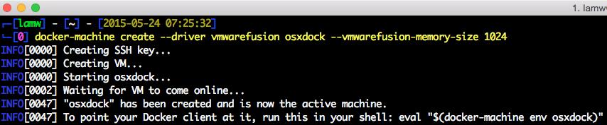 docker-container-vib-author-esxi-vib-0