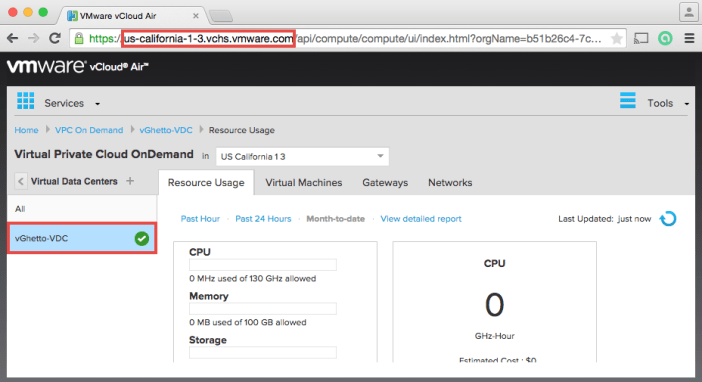 using-ovftool-to-upload-to-vcloud-air-on-demand-0