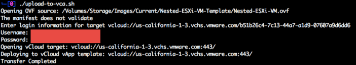 using-ovftool-to-upload-to-vcloud-air-on-demand-2