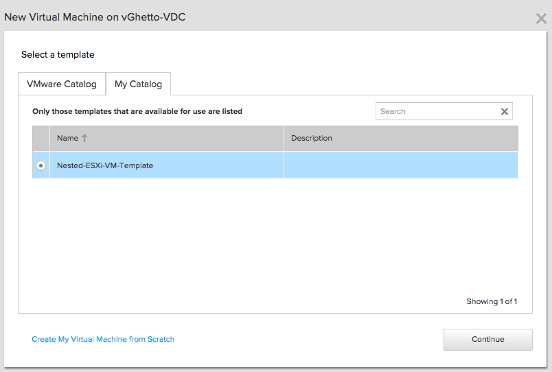 using-ovftool-to-upload-to-vcloud-air-on-demand-5