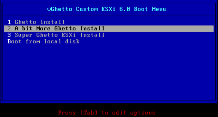 bootable-esxi-image-with-multiple-kickstart-option
