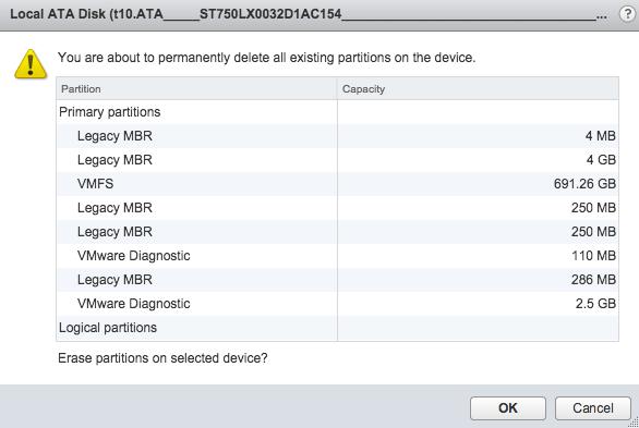 erase-disk-partition-in-vsphere-web-client-1