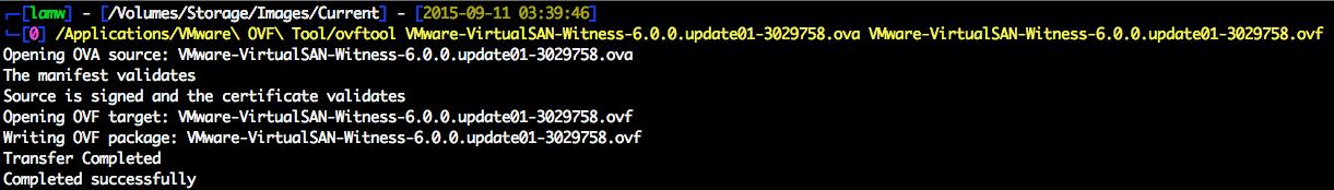 run-vsan-6.1-witness-virtual-appliance-on-vmware-fusion-workstation-0
