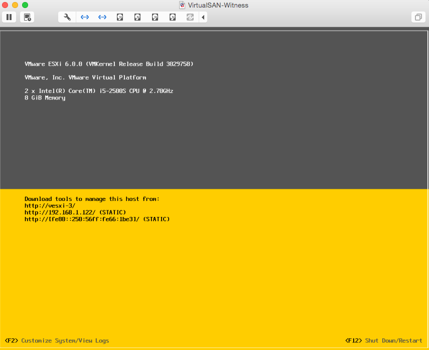 run-vsan-6.1-witness-virtual-appliance-on-vmware-fusion-workstation-2