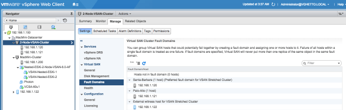run-vsan-6.1-witness-virtual-appliance-on-vmware-fusion-workstation-31