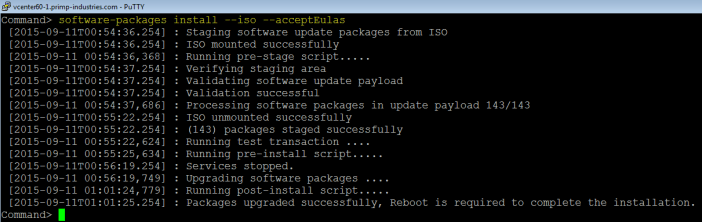 upgrade-from-vcsa-6.0-to-vcsa-6.0-update-1-1
