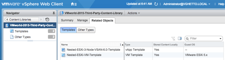 vmworld-tp-content-library-demo-6