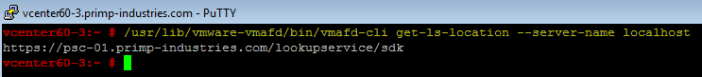 which-psc-is-my-vcenter-server-connected-to-0