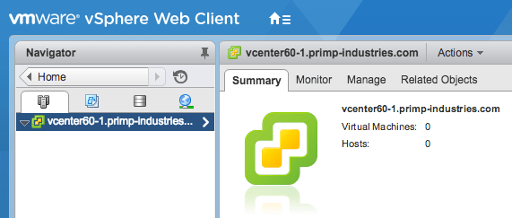 automate-the-full-configuration-of-vsan-stretched-cluster-using-rvc-0
