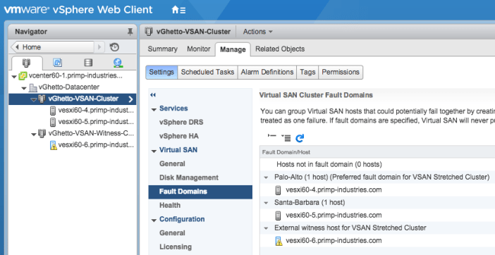 automate-the-full-configuration-of-vsan-stretched-cluster-using-rvc-2