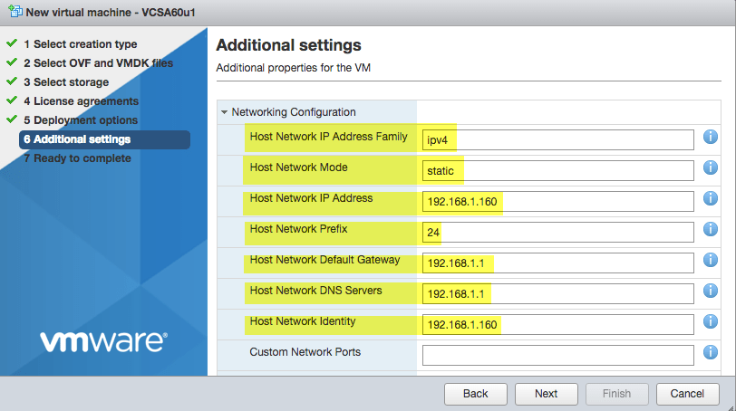 deploy-vcsa-using-embedded-host-client-3