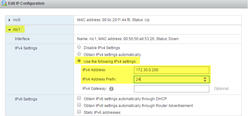 Should I Disable Ipv6 Reddit
