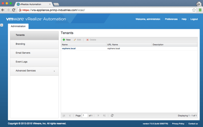 automate-vra7-appliance-configuration-2