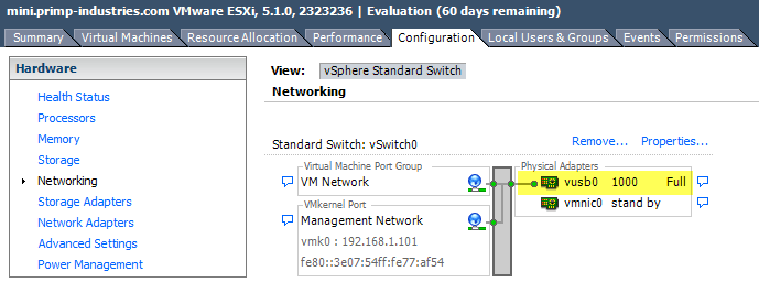 usb-network-adapter-esxi-5