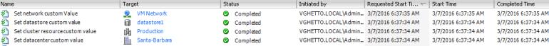 applying-custom-feilds-beyond-hosts-and-vms-1