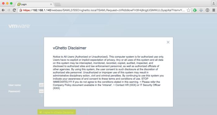 vsphere-web-client-logon-banner-1