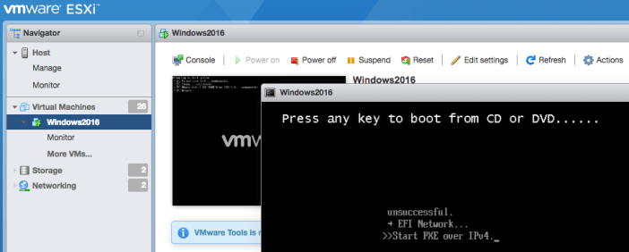 boot-windows-2016-using-efi-without-prompting-0