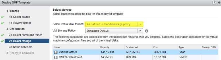 ovf-ova-thick-provision-using-vsphere-web-client