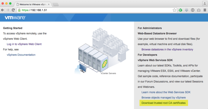 automate-import-of-vcenter-server-root-certificate-3