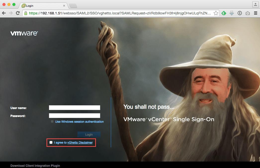 customize-vsphere-web-client-login-ui-vsphere-60-update-2