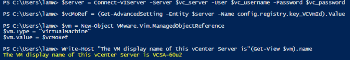quickly_find_vcenter_server_vm_display_name-1