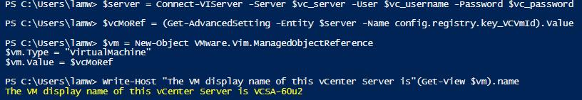 quickly_find_vcenter_server_vm_display_name-1