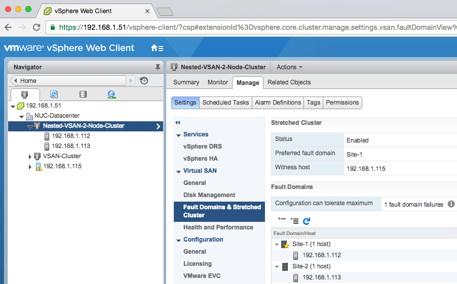 how-to-tell-if-esxi-is-vsan-witness-vm-0