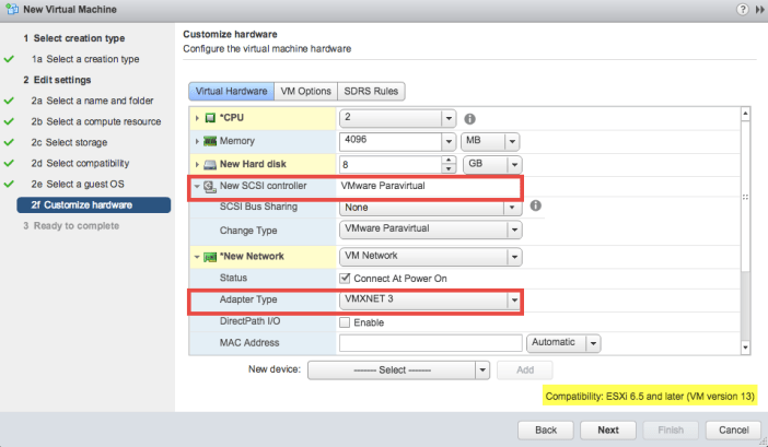 nested-esxi-enhancements-in-vsphere-6-5-1