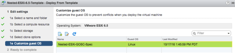 nested-esxi-enhancements-in-vsphere-6-5-2