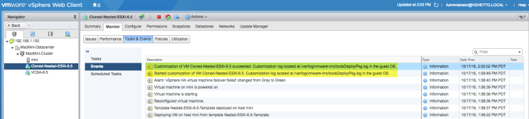 nested-esxi-enhancements-in-vsphere-6-5-3
