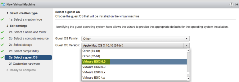 nested-esxi-enhancements-in-vsphere-6-5-4