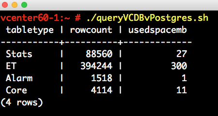 query-vcdb-config-seat-data-vpostgres-0
