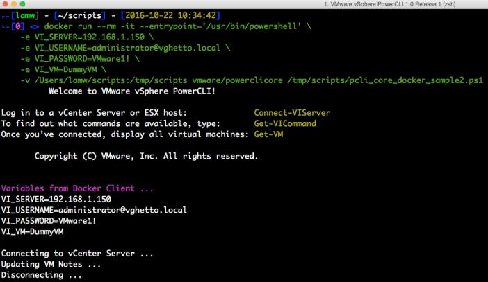 run-powercli-scripts-using-powercli-core-docker-container-1