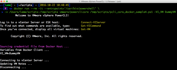 run-powercli-scripts-using-powercli-core-docker-container-4