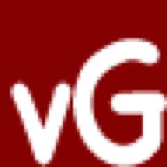 vSphere & Intel NUC - Cover
