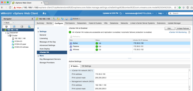 enable-vcha-on-single-esxi-host-2