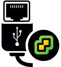 ESXi Native Driver for USB NIC Fling
