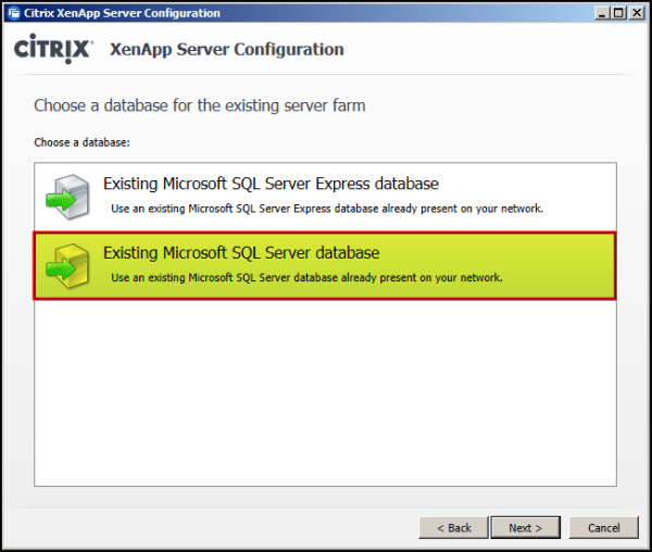Add-Servers-to-a-XenApp-6.5-Farm_004