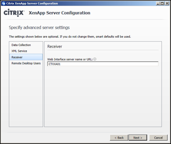 Add-Servers-to-a-XenApp-6.5-Farm_006