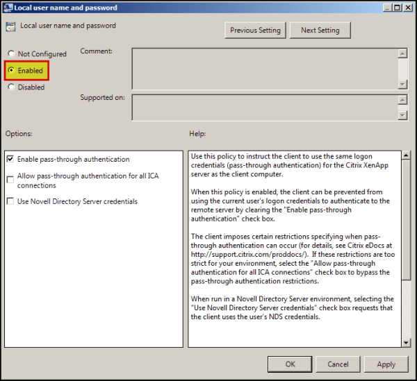 Configure-Pass-through-Authentication-for-Citrix-XenApp-6.5_005