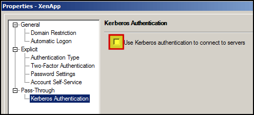 Configure-Pass-through-Authentication-for-Citrix-XenApp-6.5_008