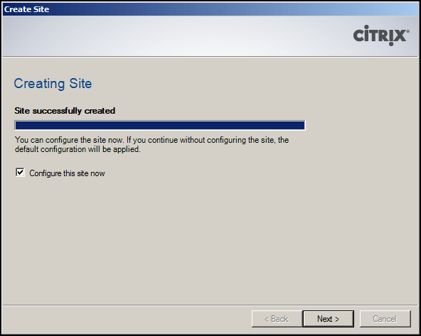 Configure_Web_Interface_for_Citrix_XenApp_6.5_004