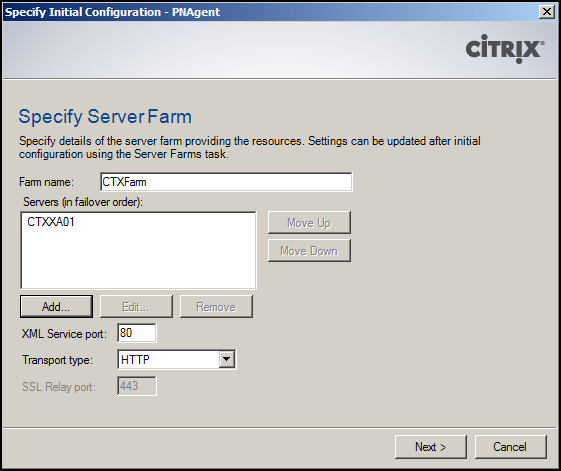 Configure_Web_Interface_for_Citrix_XenApp_6.5_005