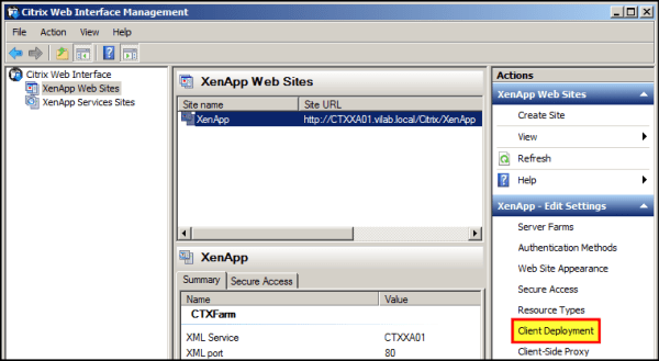 Configure_Web_Interface_for_Citrix_XenApp_6.5_010