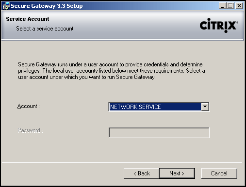 Install-and-Configure-Citrix-Secure-Gateway_008