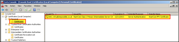 Install-and-Configure-Citrix-Secure-Gateway_016